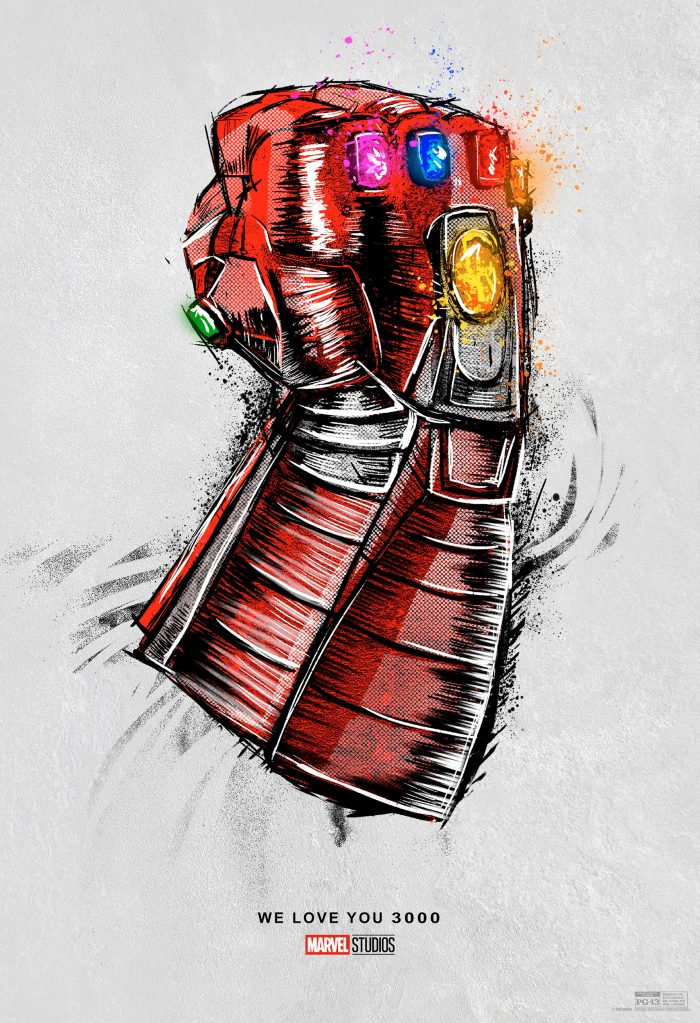 avengers-endgame-3000-poster-700x1023