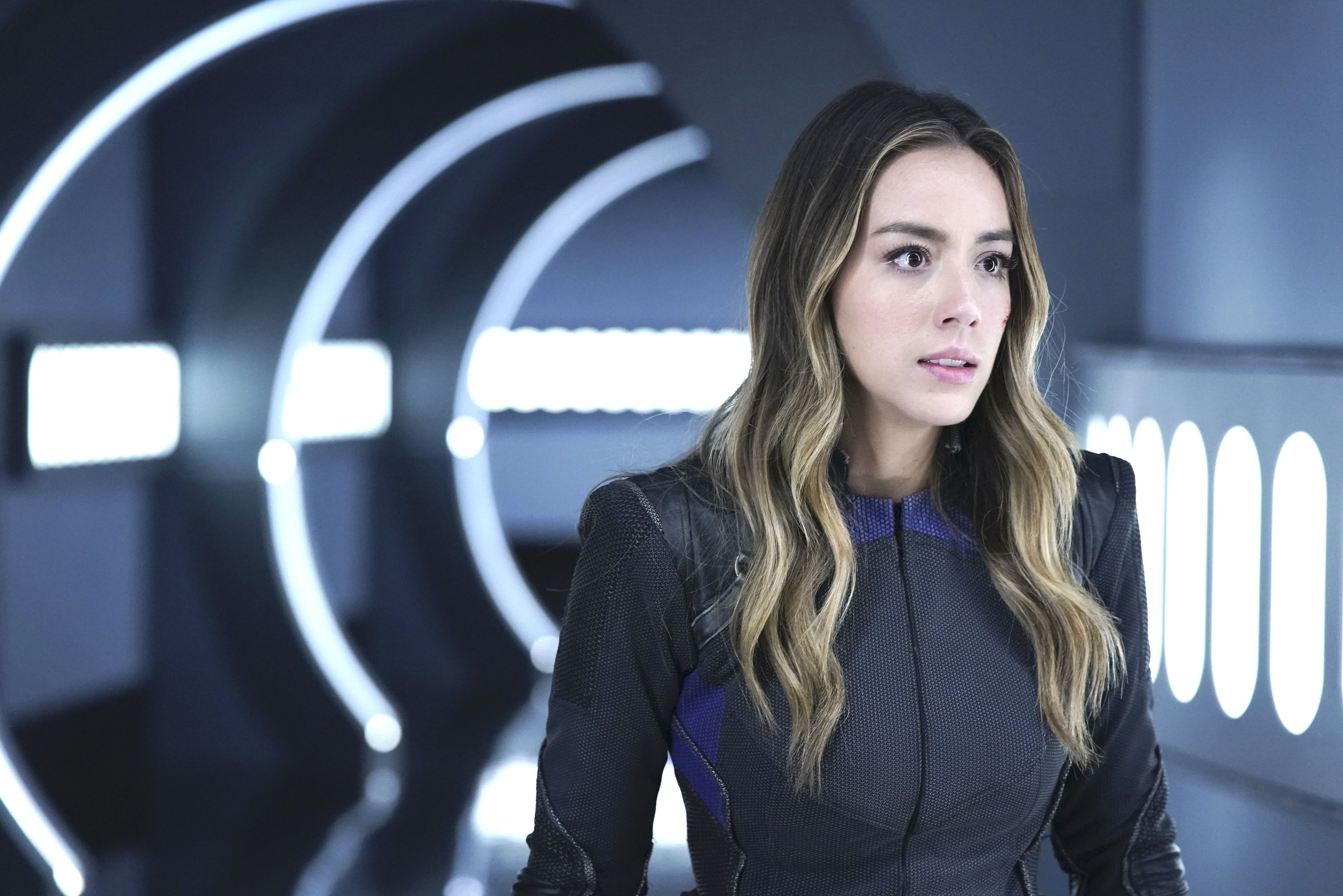 shield-finale-daisy